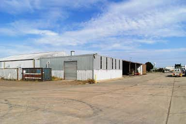 Shed 10/215 Learmonth Road Wendouree VIC 3355 - Image 3