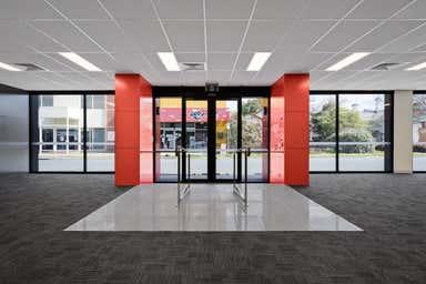 1526 Macauley Street Albury NSW 2640, 1/526 Macauley Street Albury NSW 2640 - Image 3