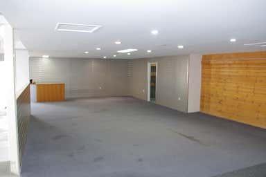 Shop 1, 1 King Street Port Lincoln SA 5606 - Image 3