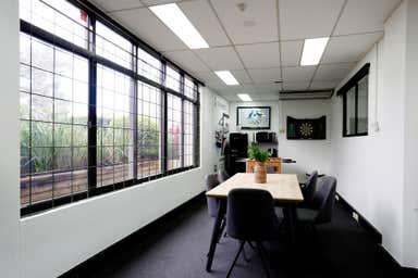 1/12 - 18  Clarendon Street Artarmon NSW 2064 - Image 3