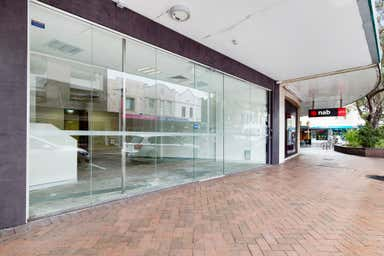 Level 1, 131 Longueville Road Lane Cove NSW 2066 - Image 3