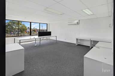 6/167-171 Brisbane Road Mooloolaba QLD 4557 - Image 3