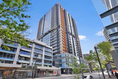 ST LEONARDS SQUARE, Suite 3.11/480 Pacific Highway St Leonards NSW 2065 - Image 4