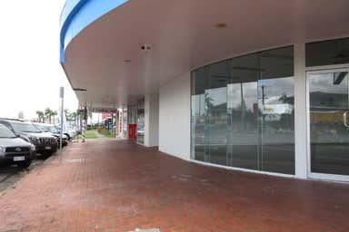 257 Mulgrave Road Bungalow QLD 4870 - Image 4