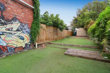 209 Nelson Place Williamstown VIC 3016 - Image 3