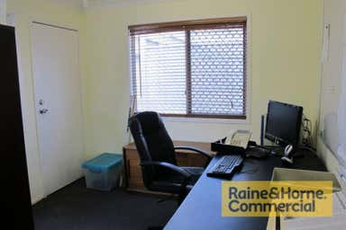 206 Qantas Avenue Archerfield QLD 4108 - Image 4
