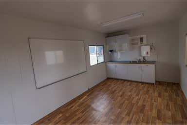 4/172 Racecourse Road Rutherford NSW 2320 - Image 4
