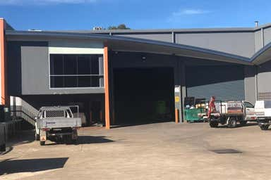 2a Garner Place Ingleburn NSW 2565 - Image 4
