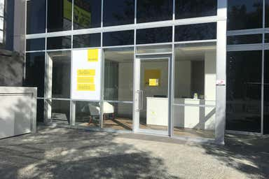G, 70 Station Road Indooroopilly QLD 4068 - Image 4