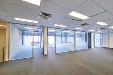 2/38 White Street South Melbourne VIC 3205 - Image 4