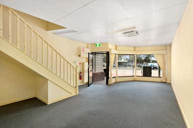 LEASED BY MICHAEL BURGIO 0430 344 700, 1/1308 Pittwater Road Narrabeen NSW 2101 - Image 3