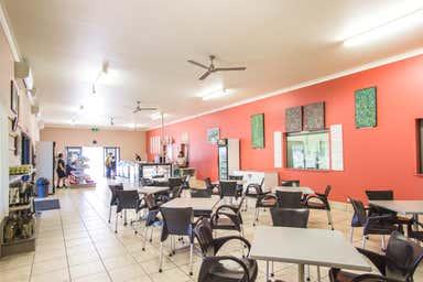Emerald Creek Ice-Creamery, 3946 Kennedy Highway Mareeba QLD 4880 - Image 4