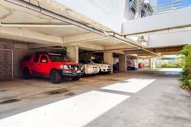 12/249 Oxley Avenue Margate QLD 4019 - Image 3