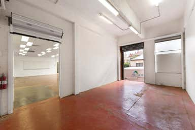 Suite 1/156 George Street Fitzroy VIC 3065 - Image 3