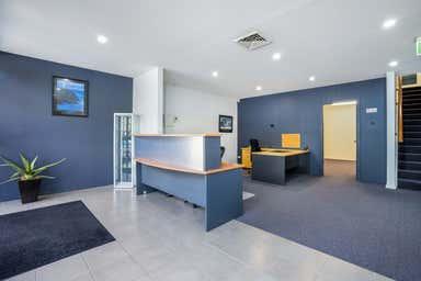 Unit 2, 24 Portside Crescent Maryville NSW 2293 - Image 4