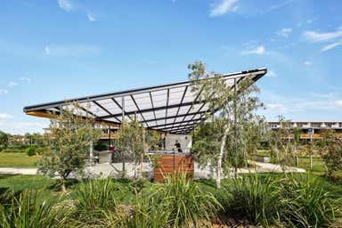 Habitat Byron Bay, Level Ground, 20 Parkes Avenue Byron Bay NSW 2481 - Image 3