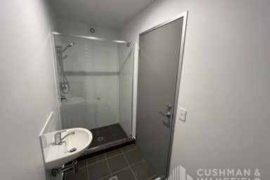 Unit 2, 18 Northward Street Upper Coomera QLD 4209 - Image 4