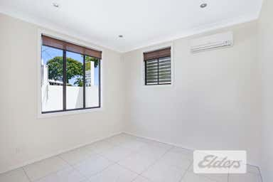 169 Given Terrace Paddington QLD 4064 - Image 3