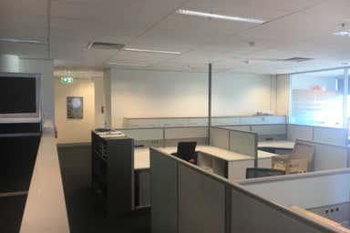 52 Merivale Street South Brisbane QLD 4101 - Image 3