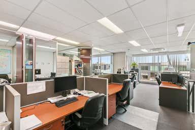 3/78 Reserve Road Artarmon NSW 2064 - Image 4