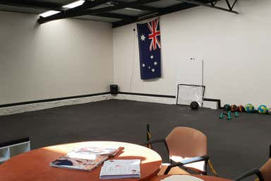 Unit 1, 19 Jusfrute Drive West Gosford NSW 2250 - Image 3