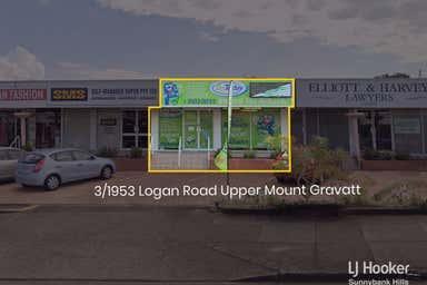 3/1953 Logan Road Upper Mount Gravatt QLD 4122 - Image 4