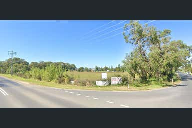 410 Ballarto Road Skye VIC 3977 - Image 3