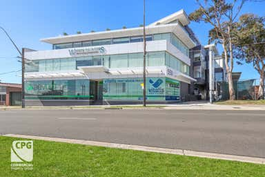 Suite 3/550 Princes Highway Kirrawee NSW 2232 - Image 2
