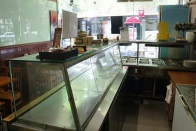 Shop 4/221 Queen Street Melbourne VIC 3000 - Image 3