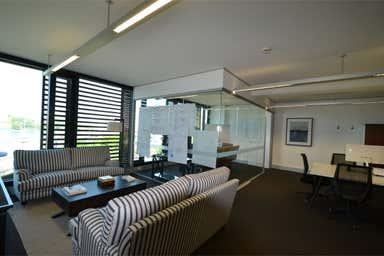4.06, 55 Miller Street Pyrmont NSW 2009 - Image 3