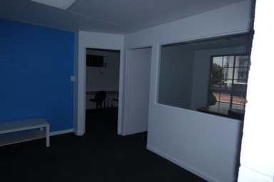 9/279 Lord Street Perth WA 6000 - Image 3