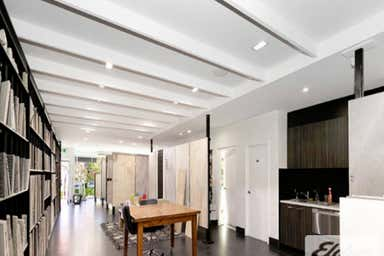 84 Brookes Street Fortitude Valley QLD 4006 - Image 4