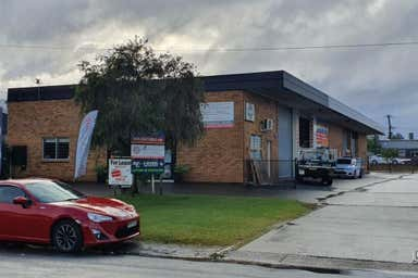 30 Edgar Street Coffs Harbour NSW 2450 - Image 4