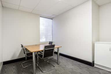 Level 1 Suite 108, 1 Cassins Avenue North Sydney NSW 2060 - Image 4