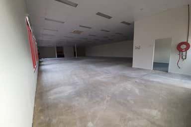 31 Carlo Street Pialba QLD 4655 - Image 4