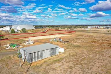 24 Williams Drive Narrabri NSW 2390 - Image 3