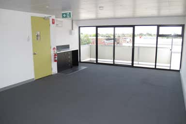 Suite 14/231 Bay Road Sandringham VIC 3191 - Image 3