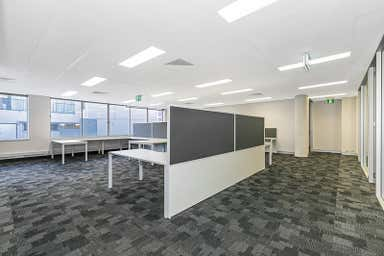733 Ann Street Fortitude Valley QLD 4006 - Image 4