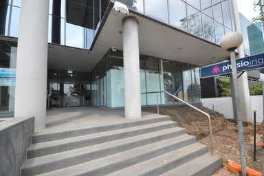 470 Church Street North Parramatta NSW 2151 - Image 4