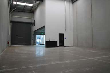 Summit Business Park, 11 (Lot 27) - W2, 7-11 Silvretta Court Clyde North VIC 3978 - Image 3