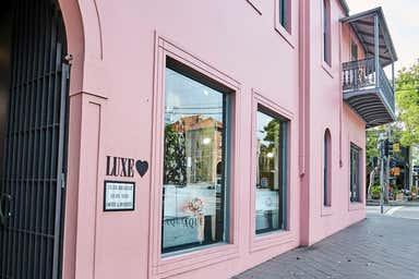 Shops 8 & 9 118-122 Queen Street Woollahra NSW 2025 - Image 3