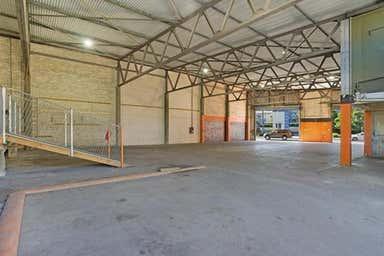 66 Hannell Street Wickham NSW 2293 - Image 3