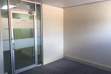 Suite  4, 24 Sale Street Orange NSW 2800 - Image 4