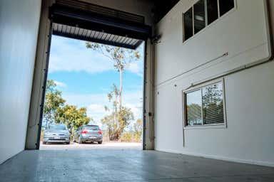 Unit 2, 65 Christensen Road Stapylton QLD 4207 - Image 3