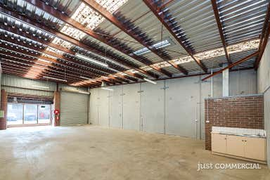 8/4-6 Coora Road Oakleigh South VIC 3167 - Image 4