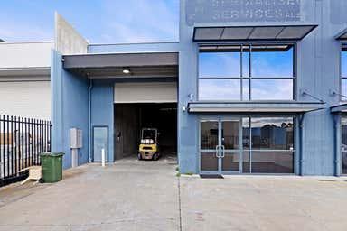 Unit 1, 16 Tacoma Circuit Canning Vale WA 6155 - Image 3