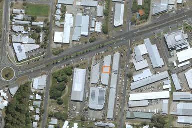 1B/127 Anderson Street Manunda QLD 4870 - Image 3