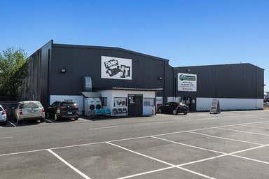 13-17 Burton Court Bayswater VIC 3153 - Image 4