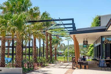 Sovereign Hills Town Centre, 15 Chancellors Drive Port Macquarie NSW 2444 - Image 4