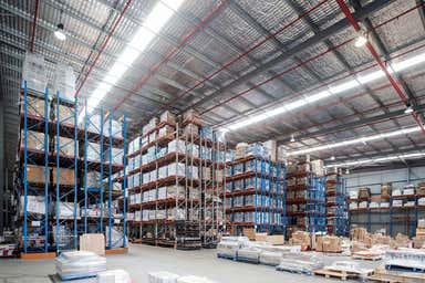 Building 2, Keylink Industrial Estate (North), Bdg 2, Keylink Industrial Estate (Nth), 395 Pembroke Road Minto NSW 2566 - Image 3